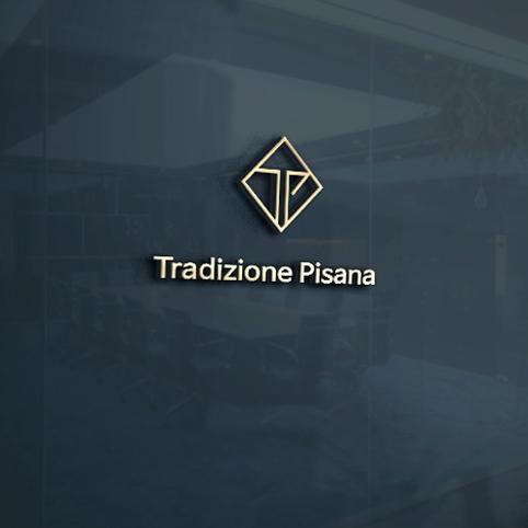 로고 디자인 | Tradizione Pisana | 라우드소싱 포트폴리오