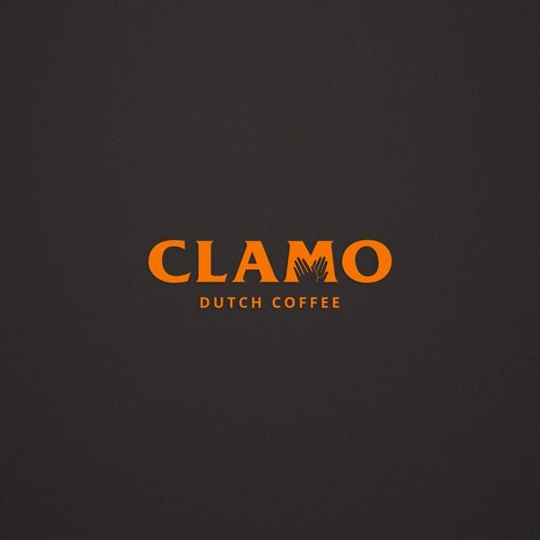로고 디자인 | CLAMO (클라모) | 라우드소싱 포트폴리오