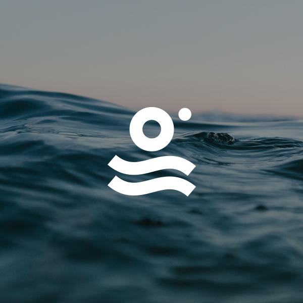 로고 디자인 | 데일리투어 | 라우드소싱 포트폴리오