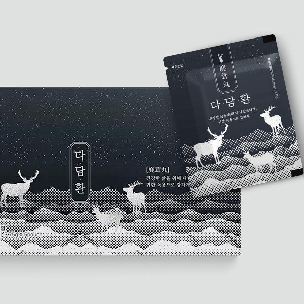 패키지 디자인 | (주)비컴아이엔씨 | 라우드소싱 포트폴리오