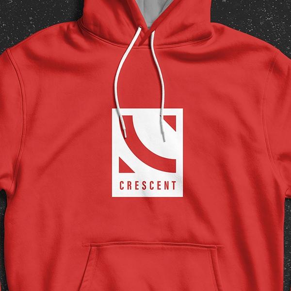 로고 디자인 | GENESWER 뉴욕패션... | 라우드소싱 포트폴리오