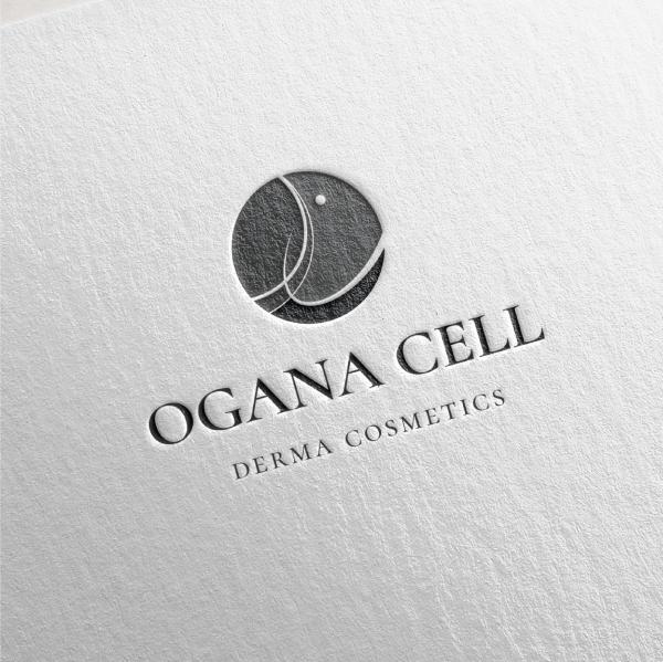 로고 디자인 | 오가나셀 | 라우드소싱 포트폴리오