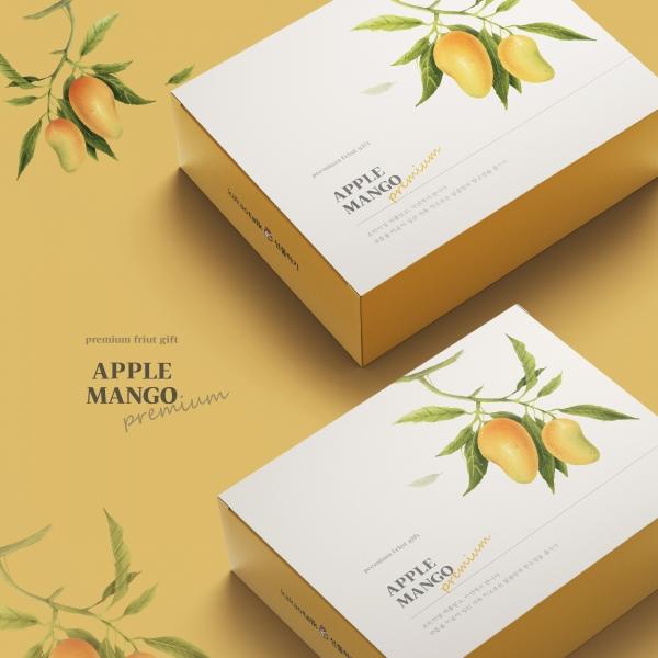 패키지 디자인 | 박스디자인 의뢰 | 라우드소싱 포트폴리오