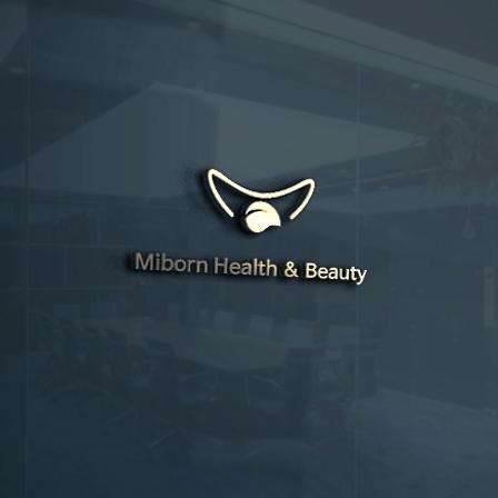 로고 디자인 | 건강식품 회사 로고 | 라우드소싱 포트폴리오