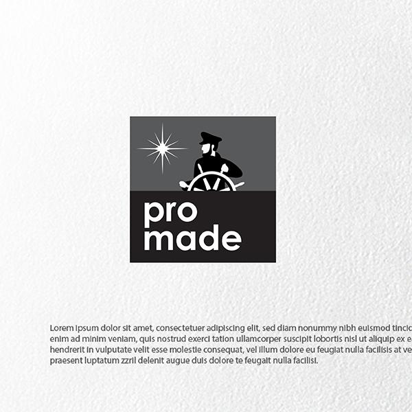 로고 디자인 | 온누리약국 서브 브랜드 ... | 라우드소싱 포트폴리오