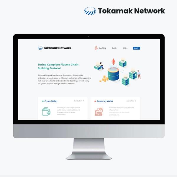 웹사이트 | 웹페이지 디자인 의뢰 | 라우드소싱 포트폴리오