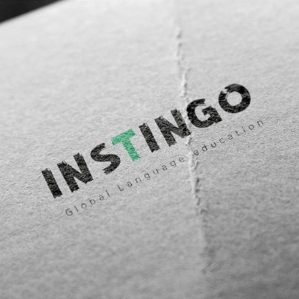 로고 + 명함 | 플록스토리 | 라우드소싱 포트폴리오