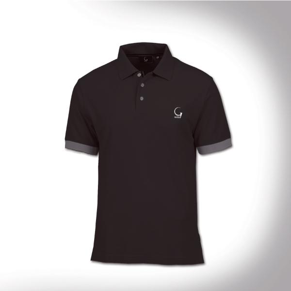 로고 디자인 | GUHA (golf union... | 라우드소싱 포트폴리오