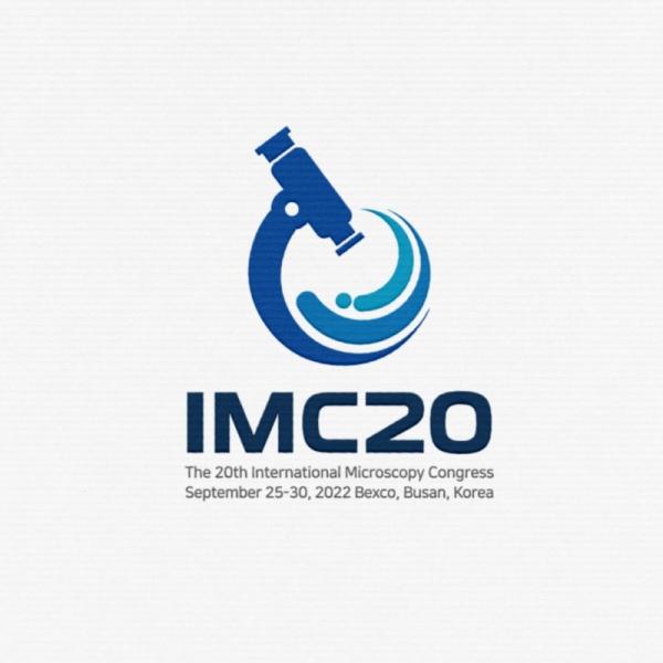 로고 디자인 | IMC20 로고 의뢰 | 라우드소싱 포트폴리오