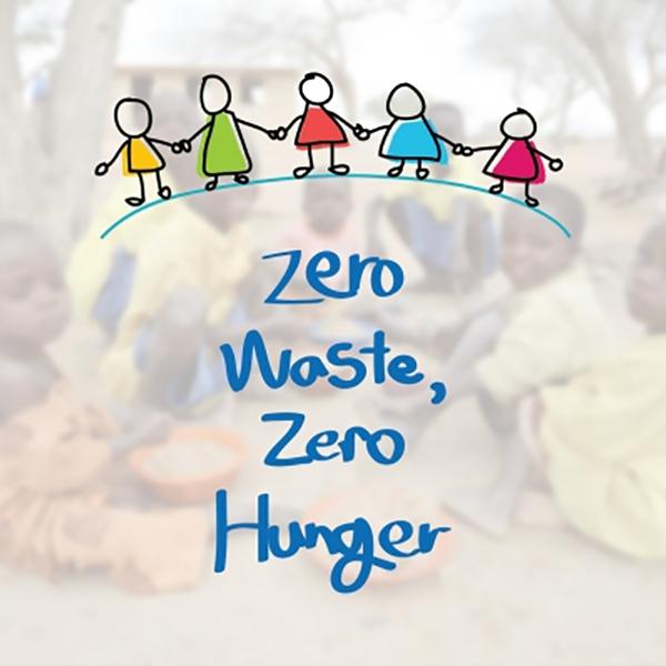 일러스트 | 유엔세계식량계획WFP | 라우드소싱 포트폴리오