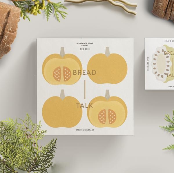 패키지 디자인 | 상해소영국제무역유한회사 | 라우드소싱 포트폴리오