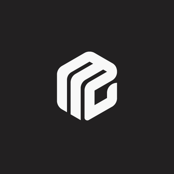 로고 + 명함   모티랩 MOTI LAB   라우드소싱 포트폴리오