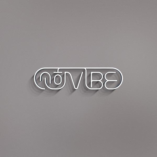 로고 디자인 | 소희VIBE | 라우드소싱 포트폴리오