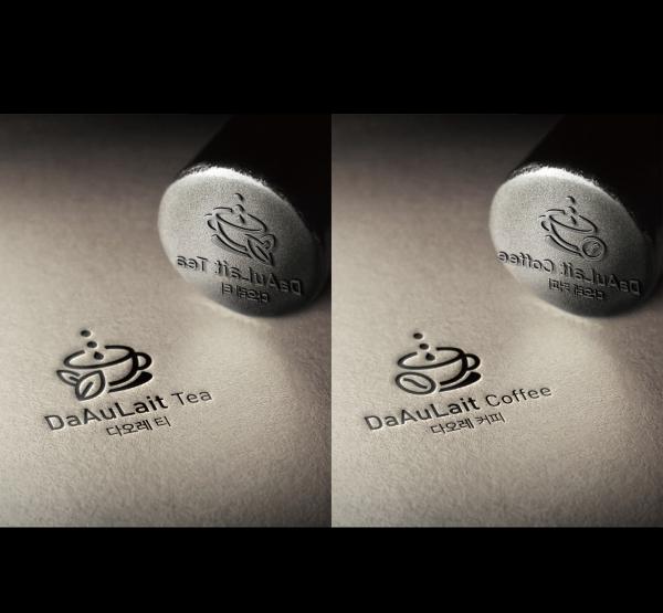 로고 + 명함 | 인슈로산업 | 라우드소싱 포트폴리오