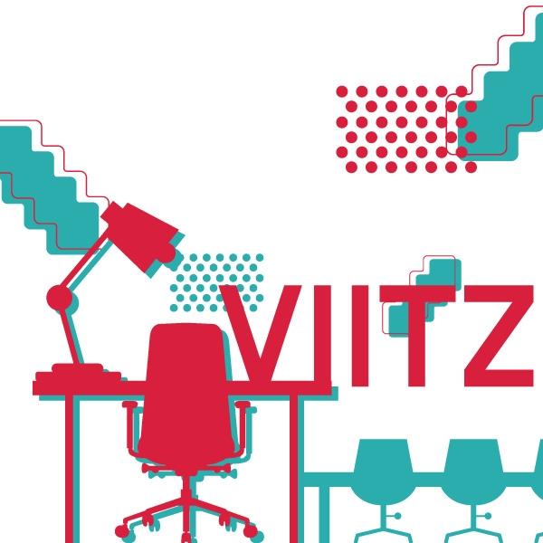 일러스트 | 비츠 VIITZ | 라우드소싱 포트폴리오