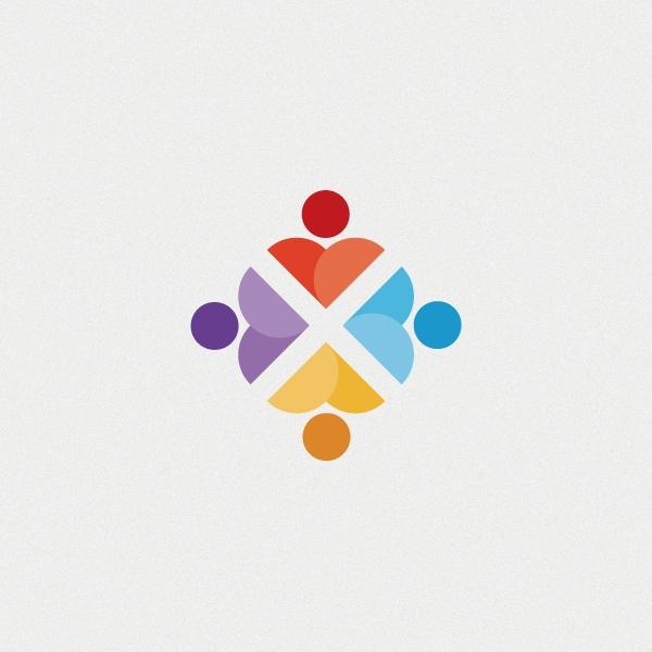 로고 디자인 | 시흥시 경영인 협의회 | 라우드소싱 포트폴리오