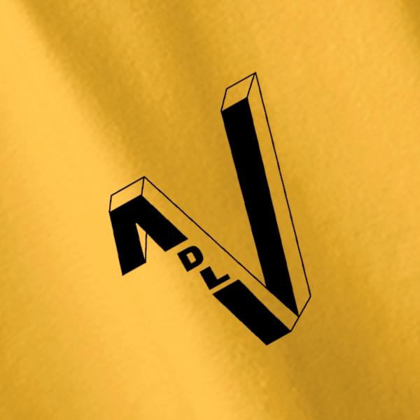 로고 디자인 | 아크메드라비 | 라우드소싱 포트폴리오
