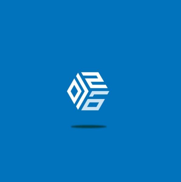 로고 + 명함 | 이룸물류 로고 디자인, ... | 라우드소싱 포트폴리오