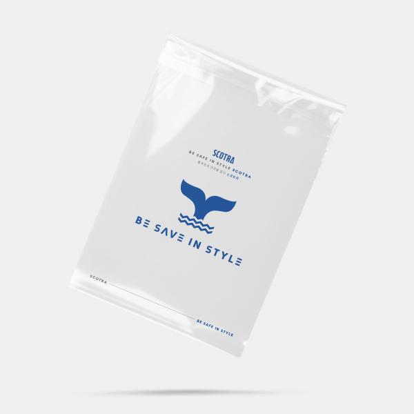 패키지 디자인 | 스코트라 제품 패키지 디... | 라우드소싱 포트폴리오