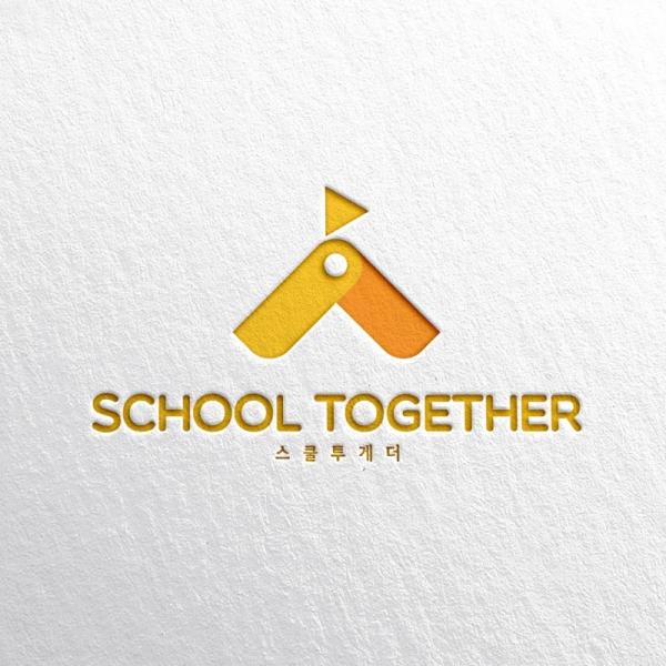 로고 디자인 | 매치포인트 주식회사 | 라우드소싱 포트폴리오