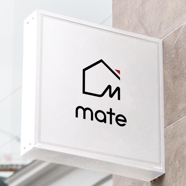 브랜딩 SET | mate (메이트) | 라우드소싱 포트폴리오