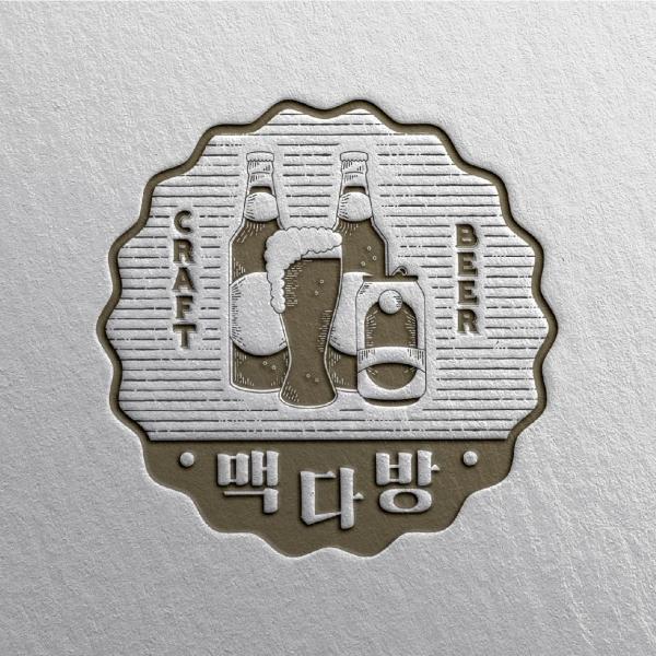 로고 디자인 | 로고 디자인 의뢰합니다 | 라우드소싱 포트폴리오
