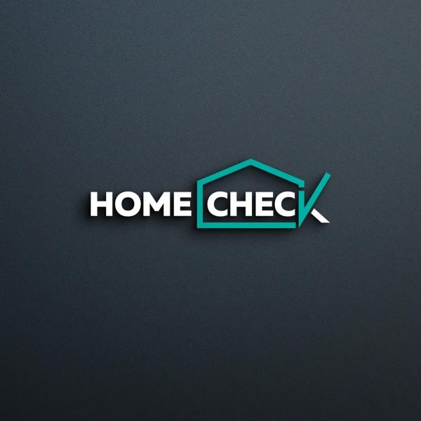 로고 디자인 | 주식회사케이엘 | 라우드소싱 포트폴리오