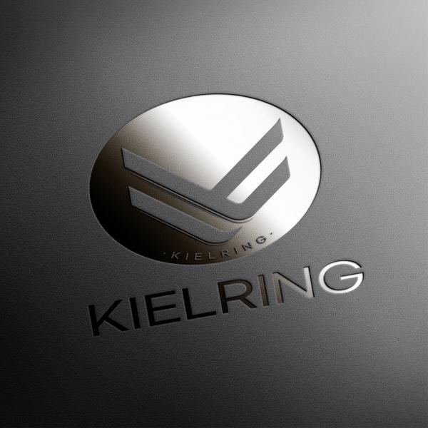 로고 디자인 | 키엘링 | 라우드소싱 포트폴리오