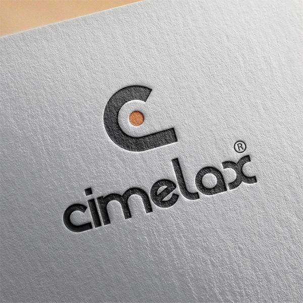 로고 디자인 | (주)씨밀렉스코리아 | 라우드소싱 포트폴리오