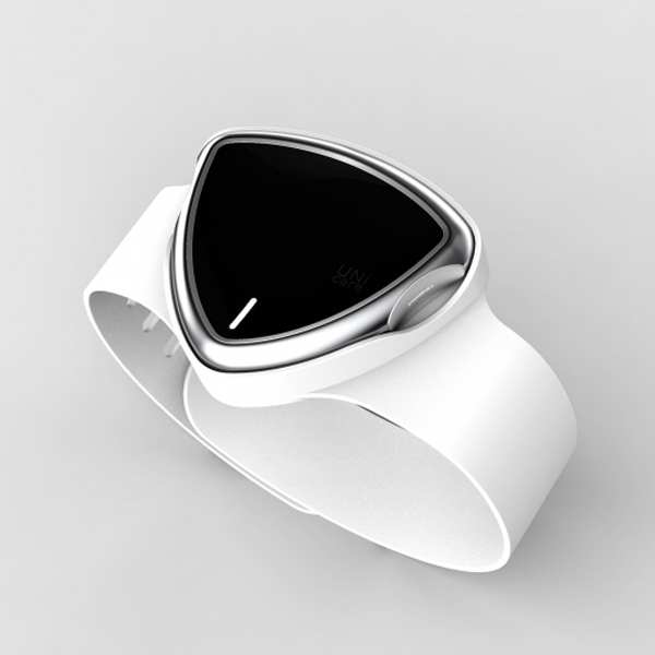 제품 디자인 | 김종훈 | 라우드소싱 포트폴리오
