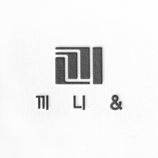 로고 디자인 | 석빙고 | 라우드소싱 포트폴리오