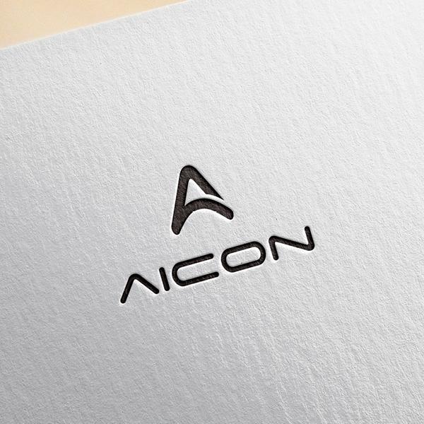 로고 + 명함 | 아이콘 | 라우드소싱 포트폴리오
