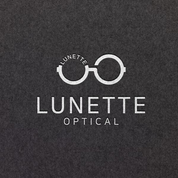 로고 + 간판 | 신규 안경원 로고+간판 ... | 라우드소싱 포트폴리오