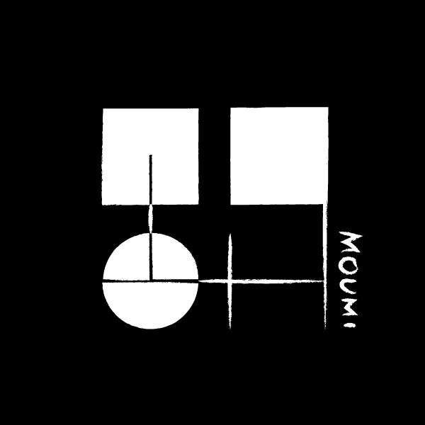 로고 디자인 | 모우미 로고 디자인 의뢰 | 라우드소싱 포트폴리오