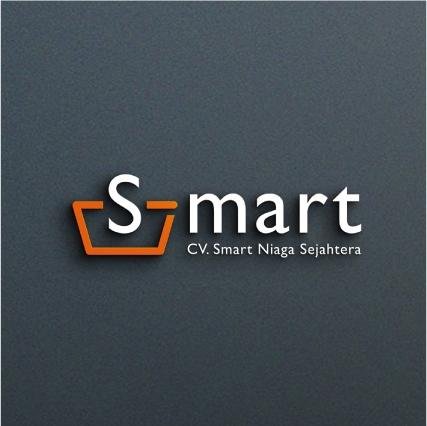 로고 디자인 | 미니마트 로고 디자인 의뢰 | 라우드소싱 포트폴리오