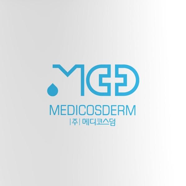 로고 + 명함 | CI(회사로고) 디자인 ... | 라우드소싱 포트폴리오