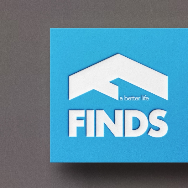 로고 + 명함 | 파인즈 로고 디자인 의뢰... | 라우드소싱 포트폴리오