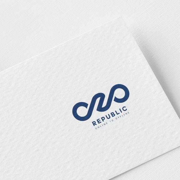 로고 디자인 | 기업로고(CI) 디자인 의뢰 | 라우드소싱 포트폴리오