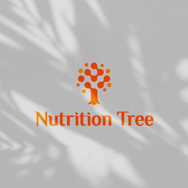 로고 디자인 | Nutrition Tre... | 라우드소싱 포트폴리오