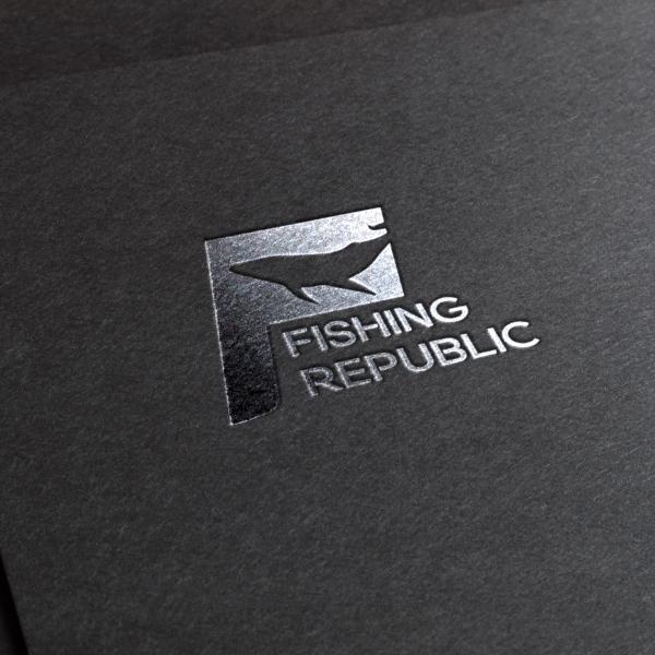 로고 디자인 | 유터뉴스  | 라우드소싱 포트폴리오