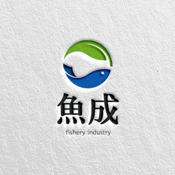 로고 디자인 | (주)어성 | 라우드소싱 포트폴리오
