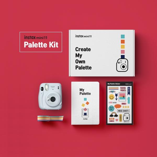 패키지 디자인 | 한국후지필름 | 라우드소싱 포트폴리오