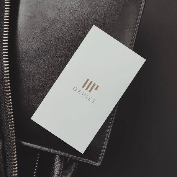 로고 + 명함 | 로고/명함 디자인 의뢰 | 라우드소싱 포트폴리오