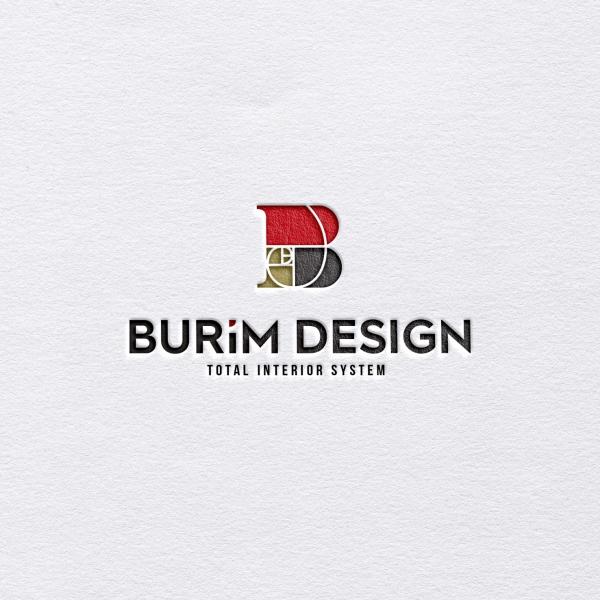 로고 + 명함 | 로고,명함디자인 의뢰 | 라우드소싱 포트폴리오