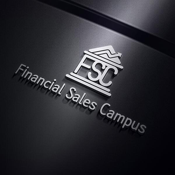로고 디자인 | FSC 로고 및 브랜드 ... | 라우드소싱 포트폴리오