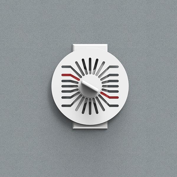 제품 디자인 | 전원콘센트용 지그 제품 디자인 | 라우드소싱 포트폴리오