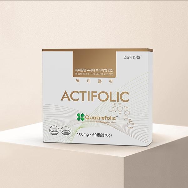 패키지 디자인 | 신규 건강기능식품 패키지... | 라우드소싱 포트폴리오