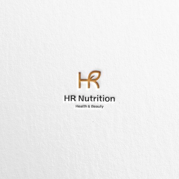 로고 디자인 | 건강기능식품 유통전문판매... | 라우드소싱 포트폴리오
