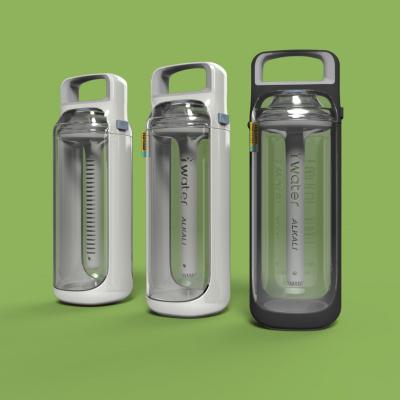 제품 디자인 | i-water 신제품 디... | 라우드소싱 포트폴리오